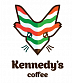 Kennedy's Coffee